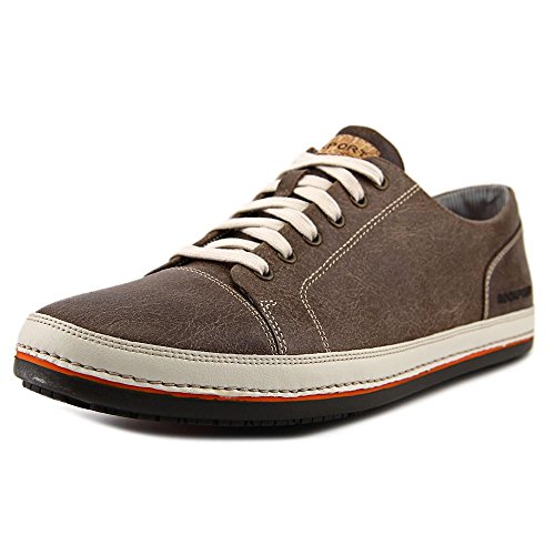 rockport-mens-harborpoint-lace-to-toe-chocolate-12-m-d
