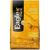 Eagle Pack Power Natural Dry Dog Food, Chicken, Pork & Fish, 40-Pound Bag