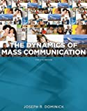 Dynamics of Mass Communication: Media in Transition, Books Central
