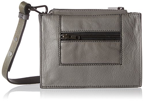 Marc Marc O'Polo Grey Ferro Bag Women's O'Polo Fortysix Shoulder 5gwnOv1qw