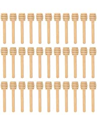 Amazon.com: Honey Dippers: Home & Kitchen