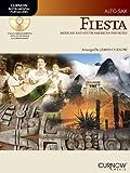 Fiesta, James Curnow, 1423467809