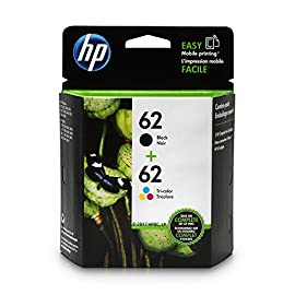 HP-62-Black-Tri-color-Original-Ink-Cartridges-2-Cartridges