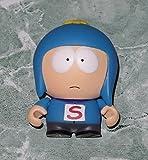 """Kidrobot South Park The Fractured But Whole Super Craig 3"""" Vinyl Figure Mini Series 2/20"""