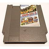 NES 400 in 1 Game Cartridge NES Nintendo 8-Bit 72-PIN