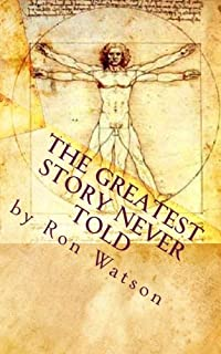The Greatest Story Never Told Lana Cantrell Pdf