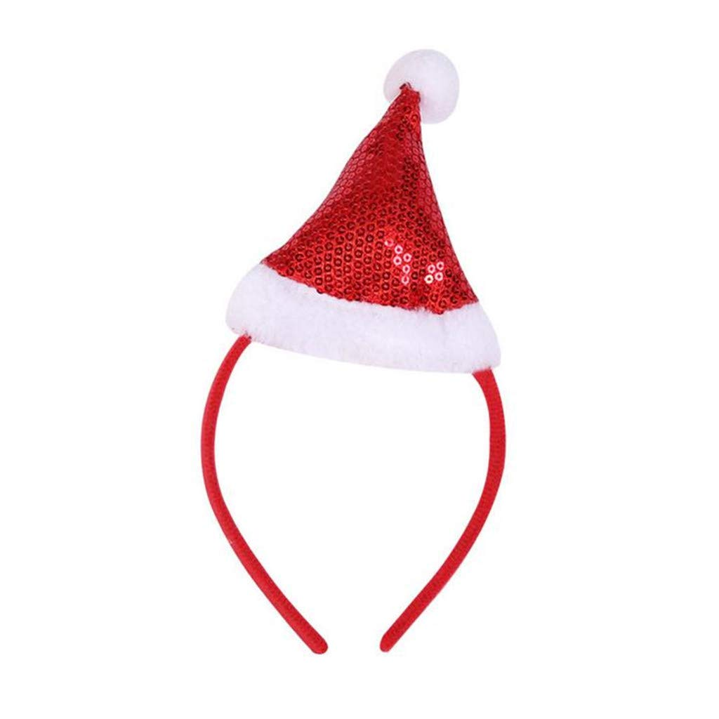 Adult Funny Hat With Turkey Unisex Festival Christmas Fancy Dress Prop Party Cap