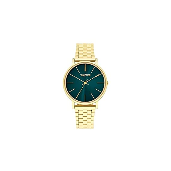 Reloj mujer WATX & COLORS Mod. wxca3027