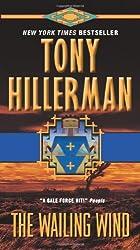 Amazon.com: Tony Hillerman: Books, Biography, Blog, Audiobooks, Kindle