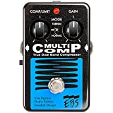 EBS Sweden AB EBS-Pedal-SE-MC Bass Compression Effect Pedal
