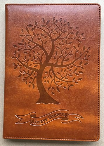writing-journal-personal-diary-a5-lined-notebook-writers-notebook-faux-leather-perfect-gift-for-writ