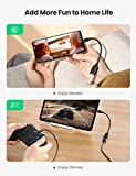 UGREEN USB C to USB Adapter Type C OTG Cable 2 Pack