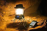 Goal Zero Lighthouse 250 Hub Lantern by ...