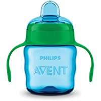 PHILIPS AVENT Easy Sip Cup 200ml