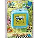 SpongeBob SquarePants Mini Checkers