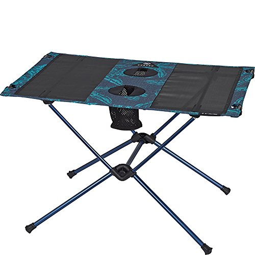 Burton Table One Camping Table