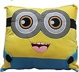 Marchie'S Hut Minion Cushion Pillow Soft Toy-45 Cm