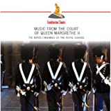 Suite in D Major: Suite in D Major: IV. The Prince of Denmark's March, Trumpet Voluntary
