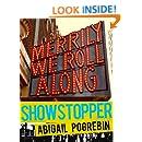 Showstopper (Kindle Single)