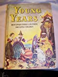 Young Years, , 0819303569
