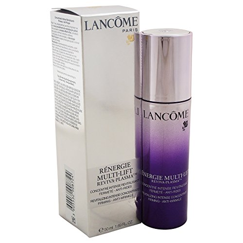 Lancome Face Lift Cream - 3