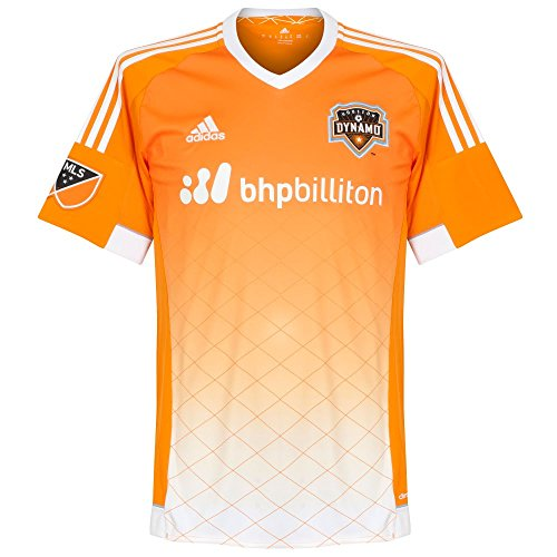 adidas MLS Mens Replica Short Sleeve Jersey – DiZiSports Store