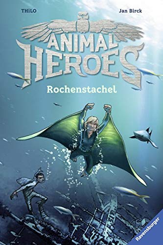 animal-heroes-band-2-rochenstachel