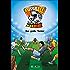 Fußball-Haie: Das große Turnier