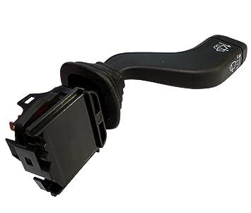 AERZETIX: Interruptor de control para limpiaparabrisas C40541 compatible con 1241131 90243394: Amazon.es: Coche y moto