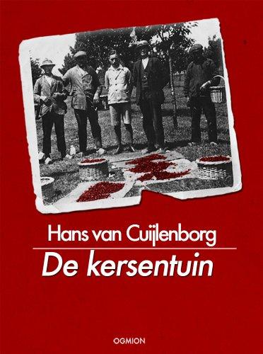 De kersentuin: een reportage (Dutch Edition)