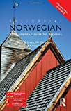 Colloquial Norwegian: A complete language course (Colloquial Series) 1st (first) Edition by Gade, Kirsten, Jones, W. Glyn [1995]