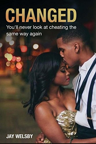 Search : Changed: You will never look at cheating the same way again