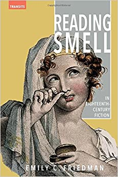;;UPD;; Reading Smell In Eighteenth-Century Fiction (Transits: Literature, Thought & Culture, 1650–1850). Partners artists Holanda Pokedex ultima Welcome launched 51LLofDmp2L._SY344_BO1,204,203,200_