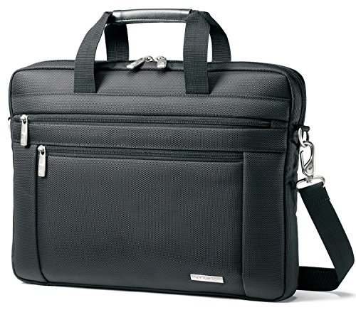 (Samsonite Classic Business Netbook, for 10.1