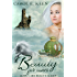 Beauty For Ashes (The Beauty Series Book 1)