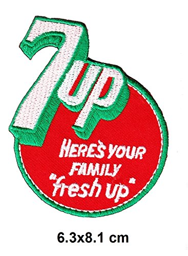 7up-heres-your-family-fresh-up-us-drinks-brands-vintage-logo-vest-jacket-cap-hoodie-backpack-patch-i