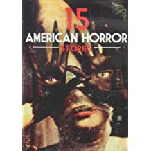 American Horror Stories: 15 Movies
