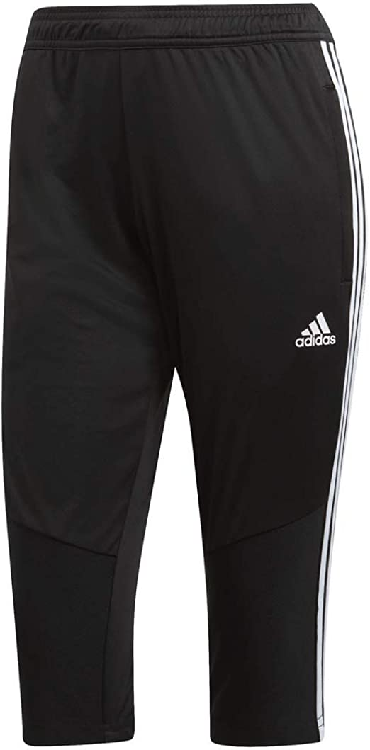 adidas sweats amazon