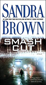 Smash Cut 1439173397 Book Cover