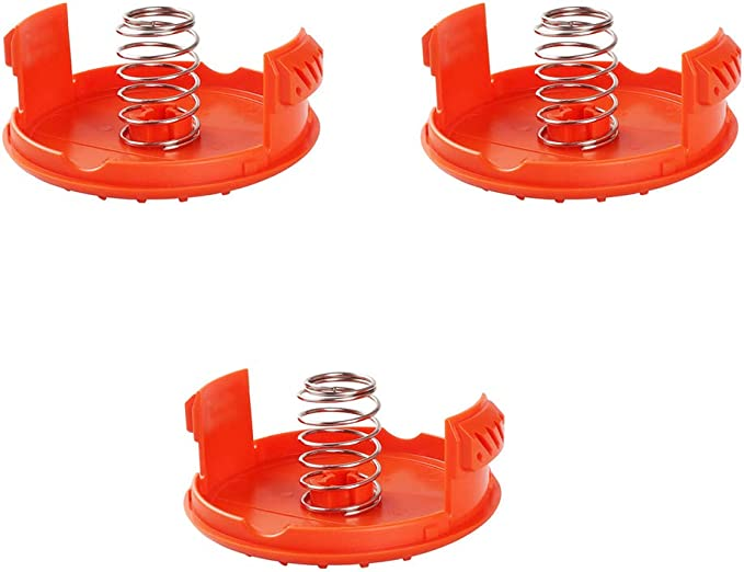 Samseed Bande d/étanch/éit/é en Silicone Transparent Coupe-Vent pour Porte Multifonction 10 m 45 mm