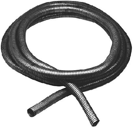 Abgasanlage Bosal 260-038 Flexrohr