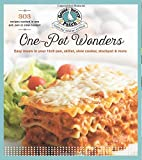 img - for One Pot Wonders (Keep It Simple) book / textbook / text book