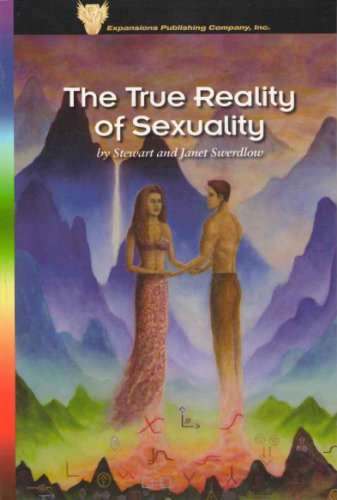 Deprogramming your mind from sexuality
