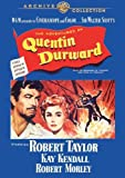 Quentin Durward [Import USA Zone 1]