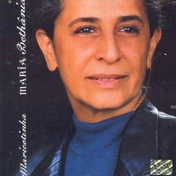 DOWNLOAD CD GRÁTIS MARICOTINHA