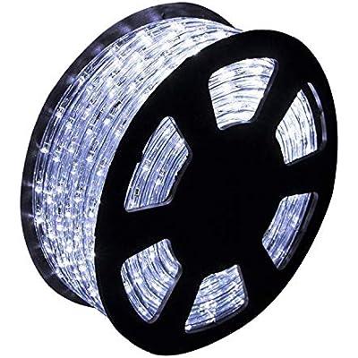 ainfox-led-rope-light-150ft-1620