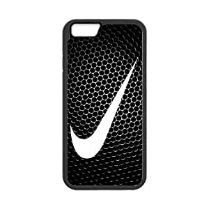 iPhone 6s 4.7 Inch Cases Cell Phone Case Cover Nike Logo 5R86R14153