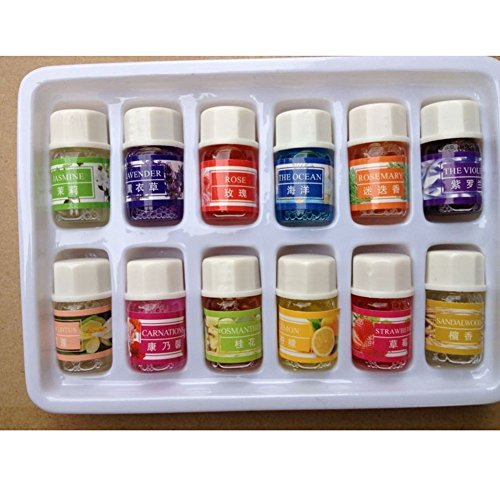 Thinkmax-Art-Naturals-Aromatherapy-Top-12-Plant-Fragrant-Essential-Oil-Set-Relax-Aromatherapy-Oil-for-Spa-Vaporisation