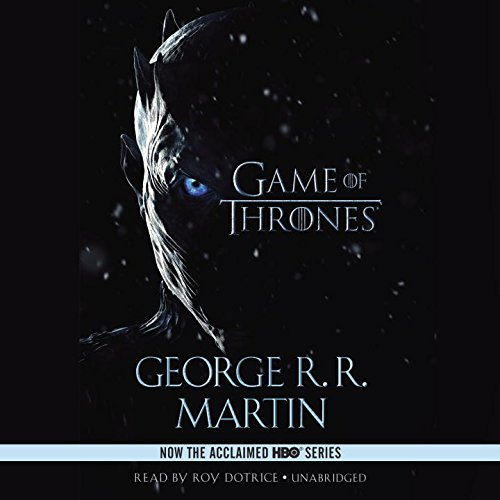 Game Thrones Song Fire Book product image