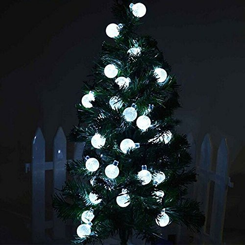 new-warm-crysal-ball-color-30led-led-solar-water-drop-string-light-for-christmas-party-garden-tree-d